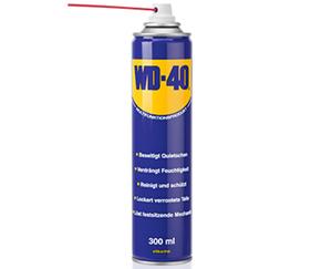Multifunktionsöl WD-40®