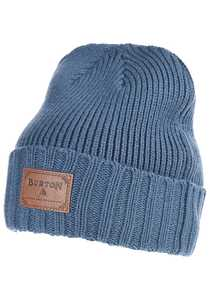 Burton Gringo - Mütze für Herren - Blau