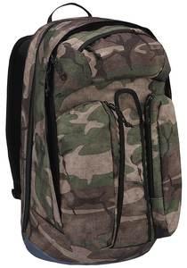 Burton Curbshark - Rucksack für Herren - Camouflage
