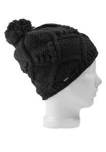 Burton Chloe - Mütze für Damen - Schwarz
