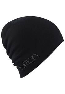 Burton Belle - Mütze für Damen - Schwarz