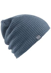 Burton All Day Long - Mütze für Herren - Blau