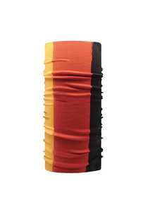 Buff Original Flags Neckwarmer - Mehrfarbig