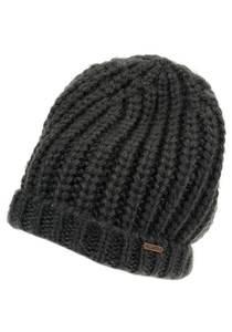 Billabong Perfect Time - Mütze für Damen - Schwarz