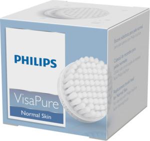 Philips Ersatzbürste Bürstenkopf für normale Haut SC5990/10