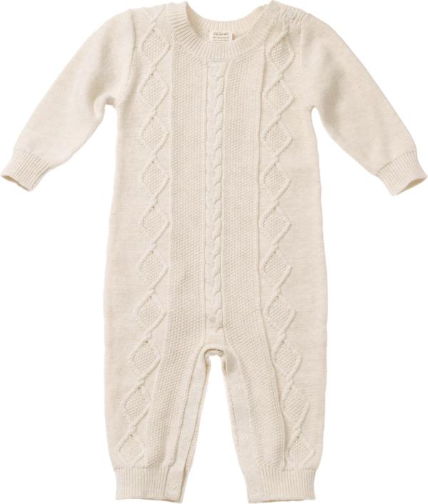 550cd89448f5fe ALANA Baby-Strickoverall