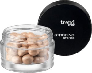 trend IT UP Strobing Stones 010