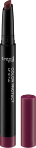trend IT UP Color Protect Lip Stylo 055