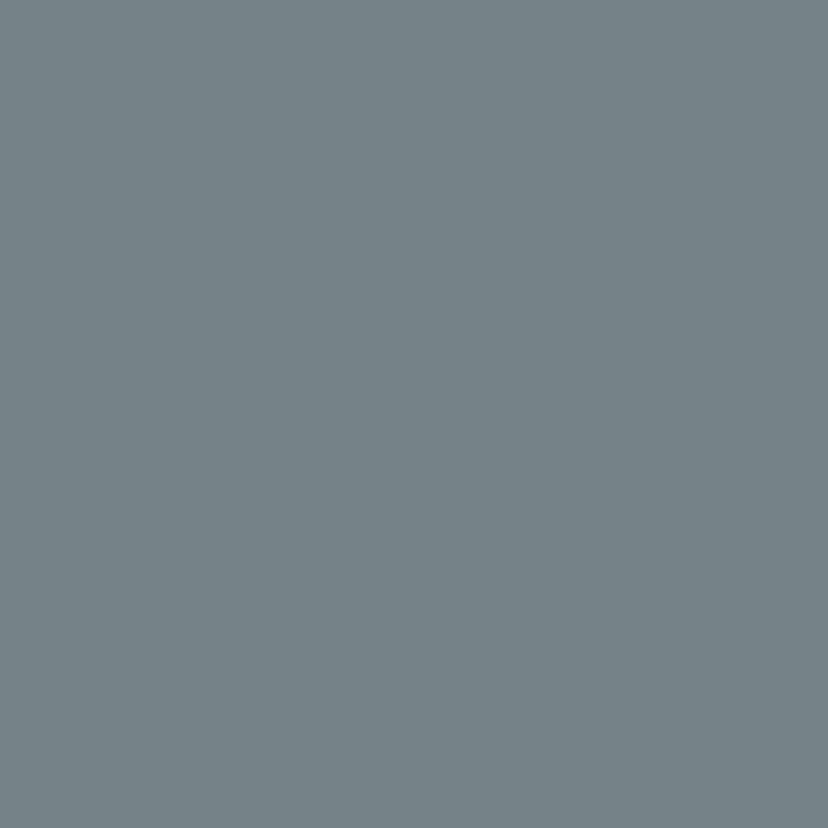 Bild 2 von toomEigenmarken -              Universal-Sprühlack seidenmatt grau 150 ml