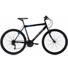 KS Cycling Mountainbike »Anaconda«, 18 Gang Shimano Tourney Schaltwerk, Kettenschaltung