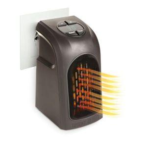 Livington Handy Heater