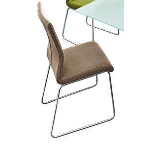 Stühle Angebote Der Marke Mondo Möbel Aus Der Werbung
