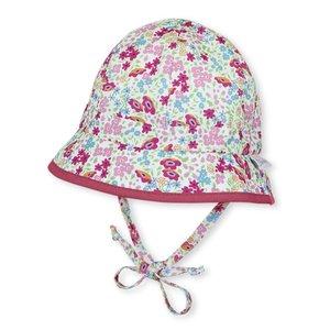 Baby Fischerhut für Mädchen