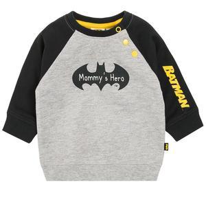 Baby Sweat Batman