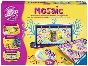 Ravensburger Mosaic Maxi neu