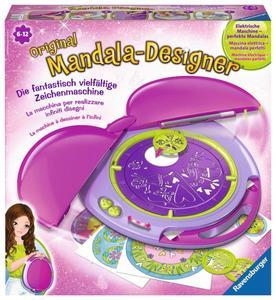 Ravensburger Mandala-Designer Maschine