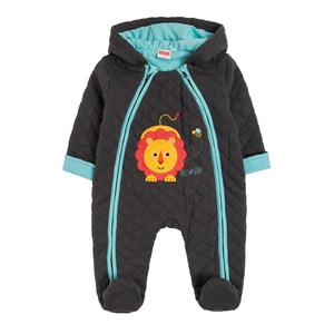 Baby Overall Fisher-Price