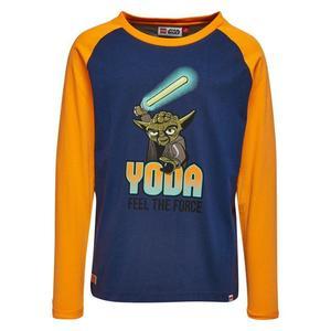 LEGO wear Star Wars T-Shirt Langarmshirt