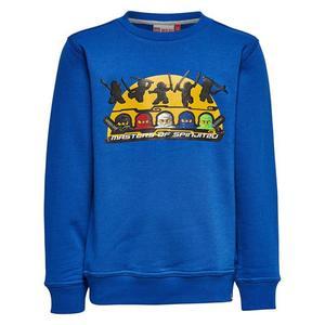LEGO wear Sweatshirt Ninjago
