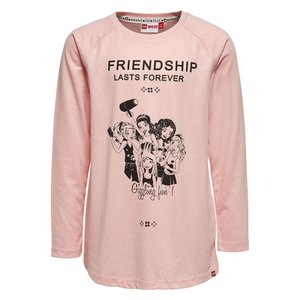 LEGO wear Langarmshirt Friends