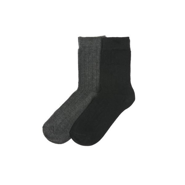 COOL CLUB Socken 2er Pack