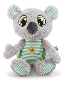 Schlafmützen Koala Kappy 38cm