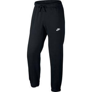 Nike Herren Trainingshose Club