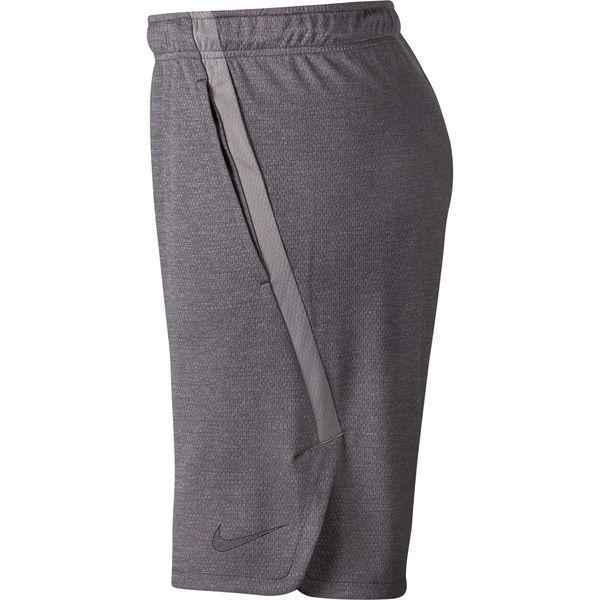 nike dri fit herren shorts