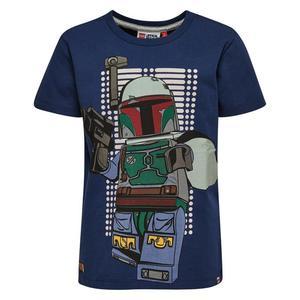LEGO wear Star Wars T-Shirt für Jungen
