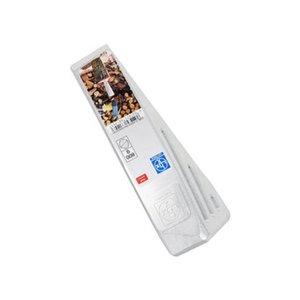 LUX Alu-Drehspaltkeil Comfort 65 cm 800 g