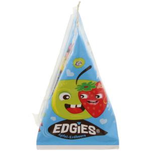 Edgies Fruchtsaftgetränk