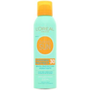 L'Oreal Sonnenspray Hydrafresh Protect
