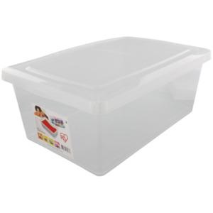 Heidrun Aufbewahrungsbox 11 L