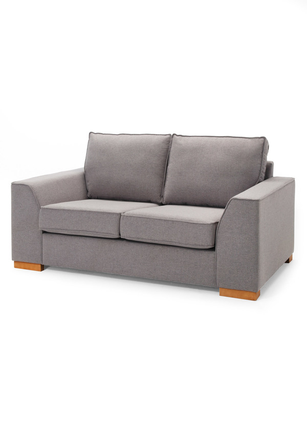 """2-Sitzer Sofa """"Butterfly"""""""