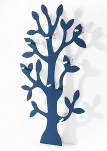 "Garderobe ""Baum"""