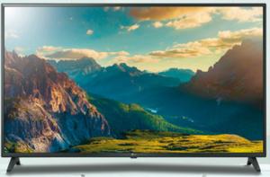 "LG 43"" UHD-LED-Fernseher 43UK6200"