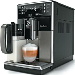Saeco Kaffeevollautomat SM5479/10 Pico Baristo