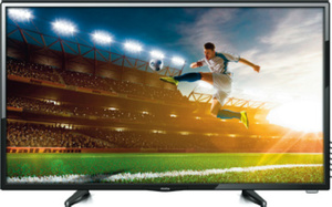 "DYON 39,5"" Full-HD-LED- Fernseher Enter 40 Pro-X"