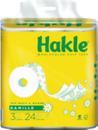 Bild 2 von Hakle  Toilettenpapier