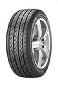 Pirelli P ZERO™ NERO GT, 225/40 R18 92Y, Sommerreifen