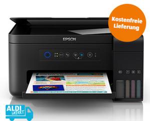 EPSON®  Drucker EcoTank ET-2700¹