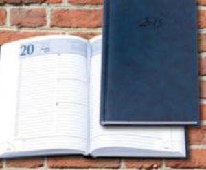 Buchkalender 2019