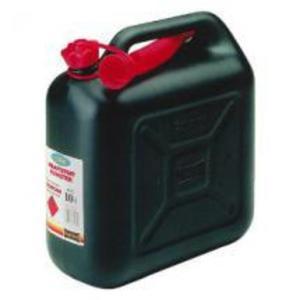 K-CLASSIC Reservekanister 20 Liter