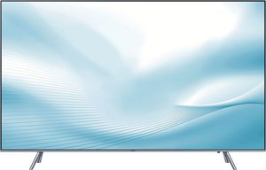 Samsung         GQ55Q6FNGTXZG                     Eclipse Silber