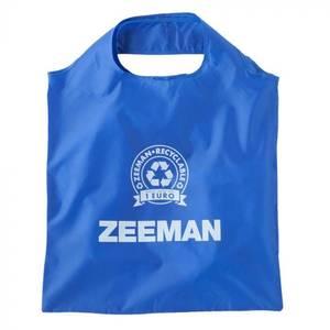 Zeeman Pfandtasche