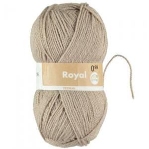 Royal Strickgarn