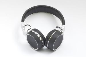 Elytron Bluetooth-Kopfhörer FE-15