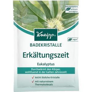 Kneipp Badekosmetikum Erkältung 1.65 EUR/100 g