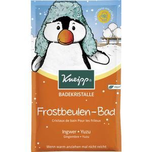 Kneipp Badekristalle Frostbeulen-Bad 1.65 EUR/100 g