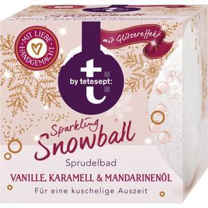 tetesept Sparkling Snowball Sprudelbad 1.81 EUR/100 g